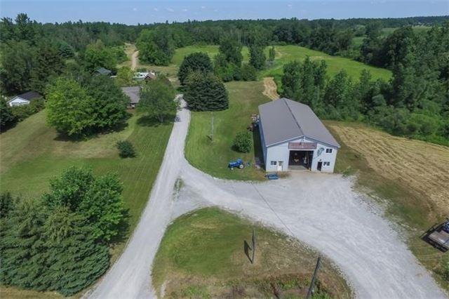 Detached at 1115 Windham 12 Rd, Norfolk, Ontario. Image 1
