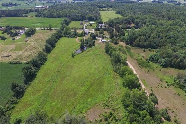 Detached at 1115 Windham 12 Rd, Norfolk, Ontario. Image 15