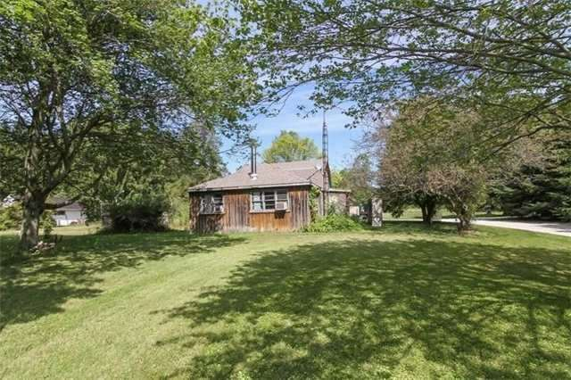 Detached at 1115 Windham 12 Rd, Norfolk, Ontario. Image 17