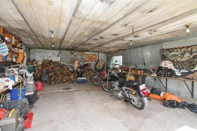 Detached at 1115 Windham 12 Rd, Norfolk, Ontario. Image 3
