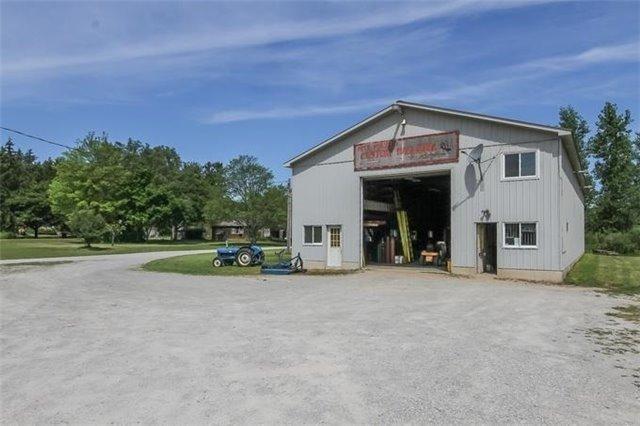 Detached at 1115 Windham 12 Rd, Norfolk, Ontario. Image 8