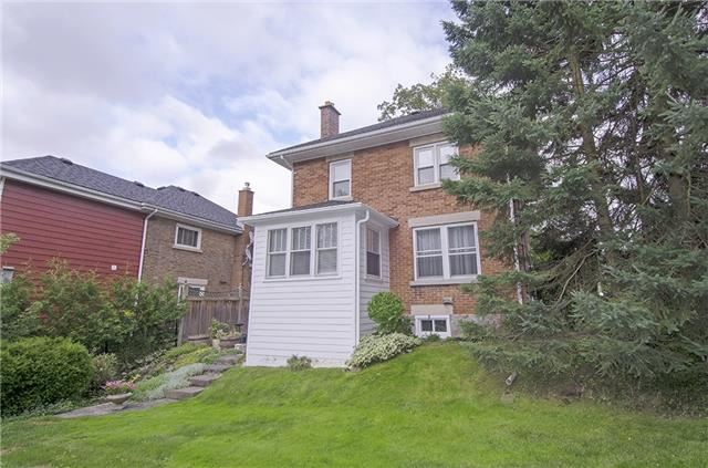 Detached at 185 St. George St W, Centre Wellington, Ontario. Image 7