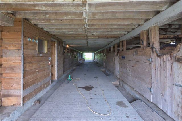 Detached at 1423 Rutledge Rd, South Frontenac, Ontario. Image 5