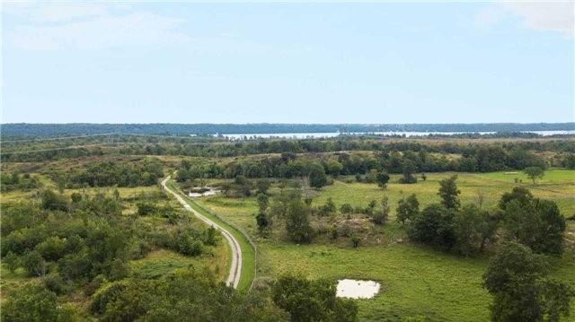 Detached at 1423 Rutledge Rd, South Frontenac, Ontario. Image 10