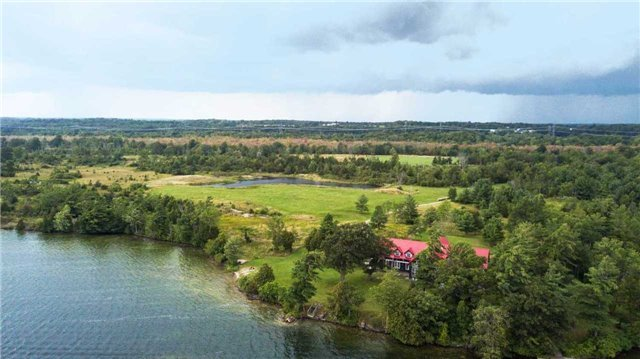 Detached at 1423 Rutledge Rd, South Frontenac, Ontario. Image 13