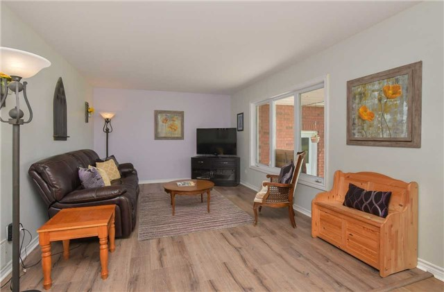 Detached at 202155 County Road 109, East Luther Grand Valley, Ontario. Image 14