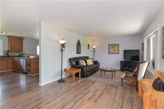 Detached at 202155 County Road 109, East Luther Grand Valley, Ontario. Image 15