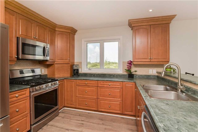 Detached at 202155 County Road 109, East Luther Grand Valley, Ontario. Image 16