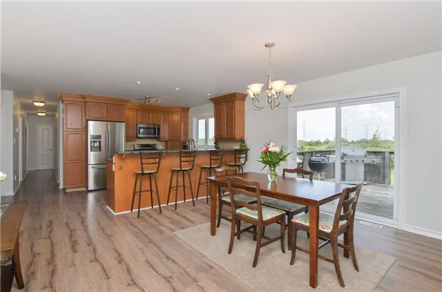Detached at 202155 County Road 109, East Luther Grand Valley, Ontario. Image 18