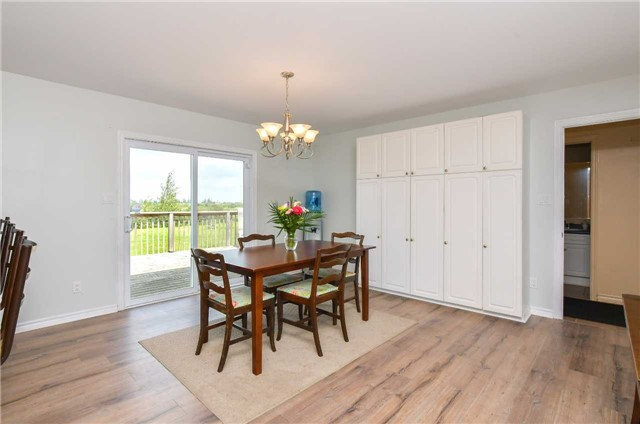 Detached at 202155 County Road 109, East Luther Grand Valley, Ontario. Image 19