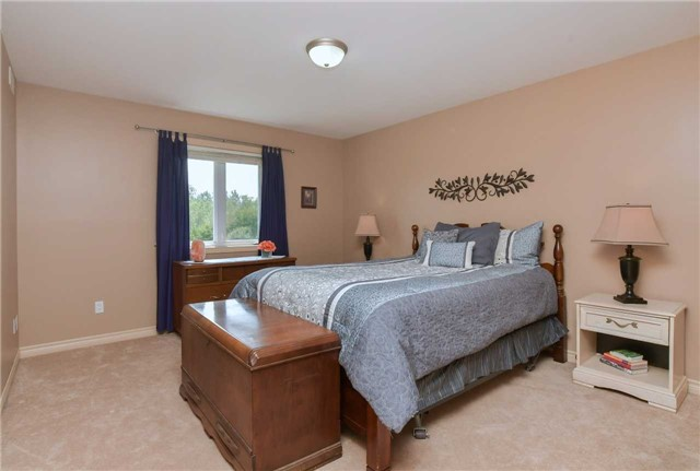 Detached at 202155 County Road 109, East Luther Grand Valley, Ontario. Image 2