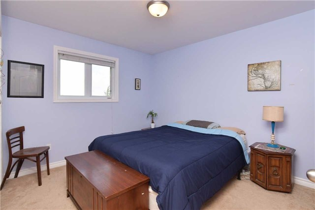 Detached at 202155 County Road 109, East Luther Grand Valley, Ontario. Image 4