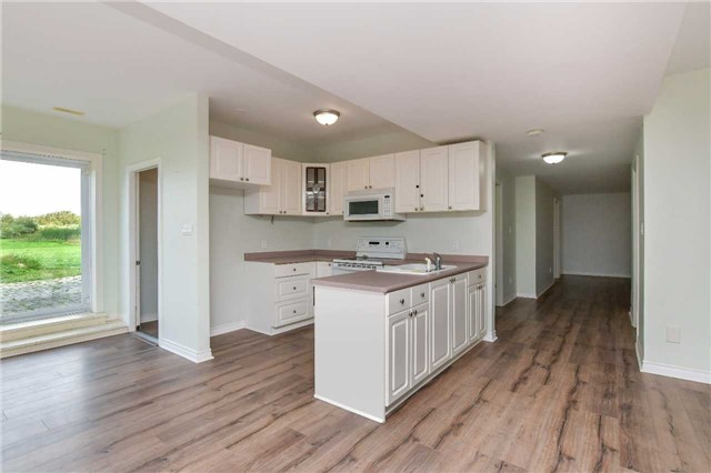 Detached at 202155 County Road 109, East Luther Grand Valley, Ontario. Image 6
