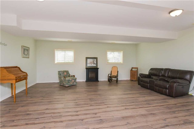 Detached at 202155 County Road 109, East Luther Grand Valley, Ontario. Image 7