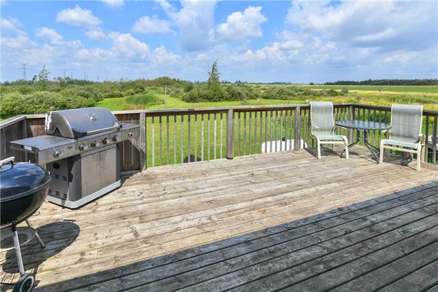 Detached at 202155 County Road 109, East Luther Grand Valley, Ontario. Image 11