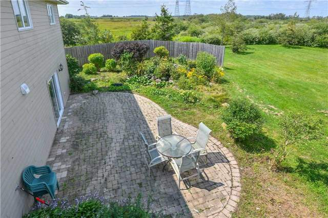 Detached at 202155 County Road 109, East Luther Grand Valley, Ontario. Image 13