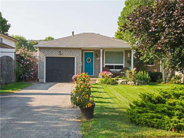 Link at 104 Sandra Cres, Grimsby, Ontario. Image 1