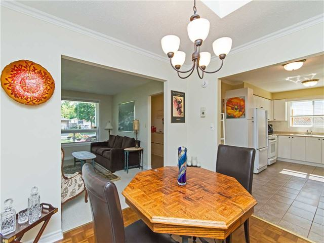 Link at 104 Sandra Cres, Grimsby, Ontario. Image 18