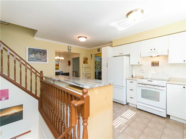 Link at 104 Sandra Cres, Grimsby, Ontario. Image 20