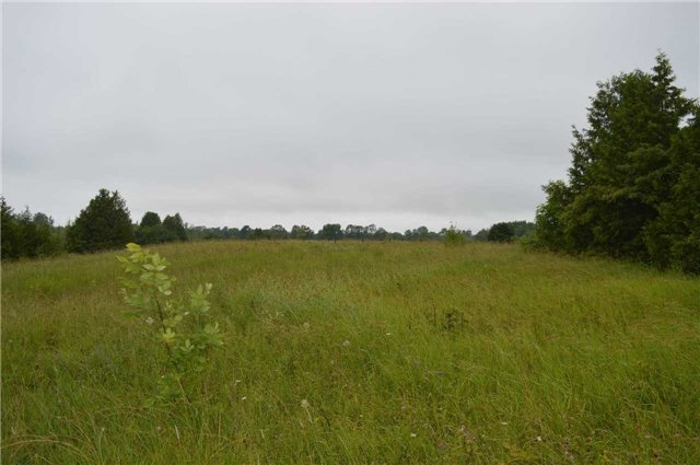 Vacant Land at N/A Concession 8 Line, West Grey, Ontario. Image 1