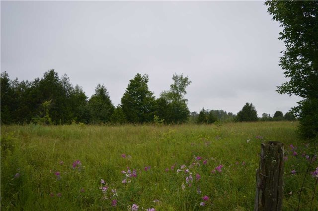 Vacant Land at N/A Concession 8 Line, West Grey, Ontario. Image 2