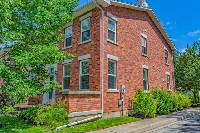 Condo Townhouse at 481 Victoria St, Unit 10, Niagara-on-the-Lake, Ontario. Image 12