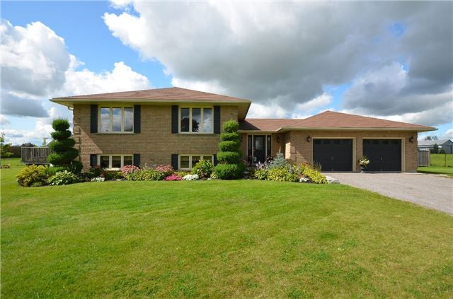 Detached at 1559 Post Rd, Kawartha Lakes, Ontario. Image 1