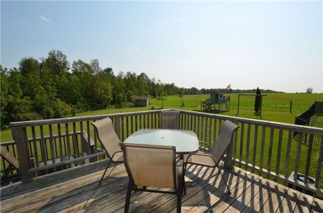 Detached at 1559 Post Rd, Kawartha Lakes, Ontario. Image 10
