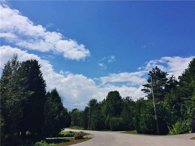 Vacant Land at . Keewatin Dr, Alnwick/Haldimand, Ontario. Image 9