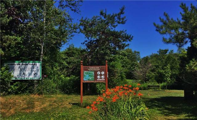 Vacant Land at . Keewatin Dr, Alnwick/Haldimand, Ontario. Image 10