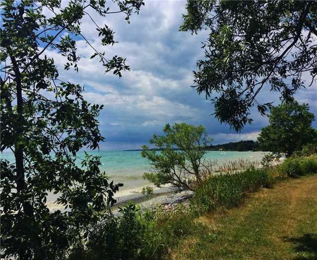 Vacant Land at . Keewatin Dr, Alnwick/Haldimand, Ontario. Image 11