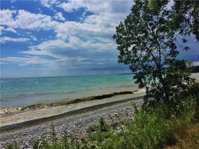Vacant Land at . Keewatin Dr, Alnwick/Haldimand, Ontario. Image 13