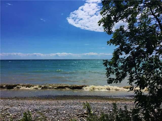 Vacant Land at . Keewatin Dr, Alnwick/Haldimand, Ontario. Image 14