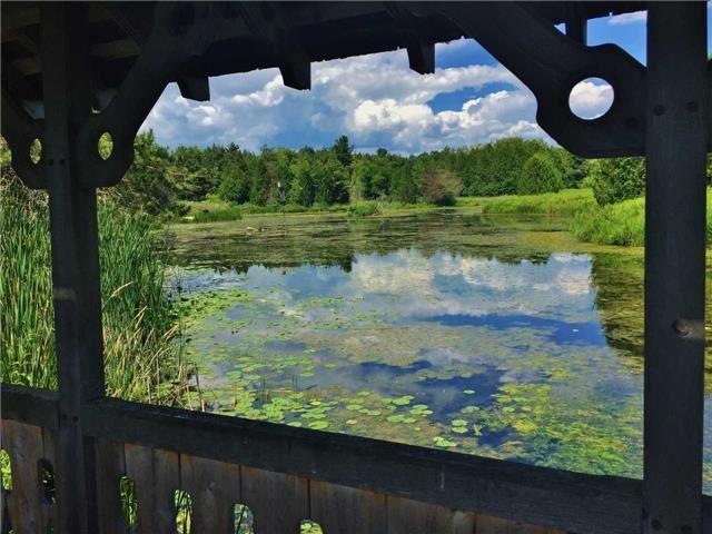 Vacant Land at . Keewatin Dr, Alnwick/Haldimand, Ontario. Image 2