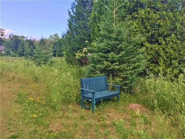Vacant Land at . Keewatin Dr, Alnwick/Haldimand, Ontario. Image 4