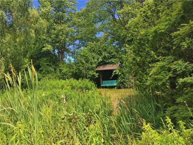 Vacant Land at . Keewatin Dr, Alnwick/Haldimand, Ontario. Image 5
