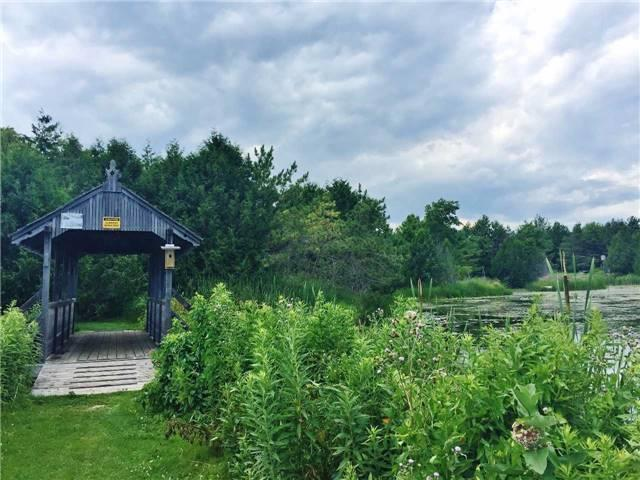 Vacant Land at . Keewatin Dr, Alnwick/Haldimand, Ontario. Image 8