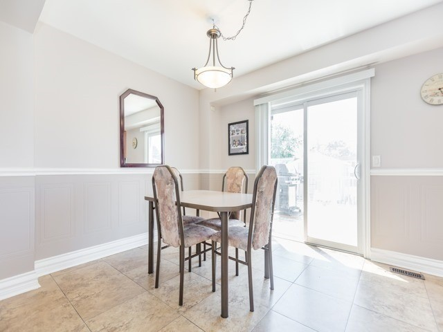 Detached at 340 Orvis Cres, Shelburne, Ontario. Image 6