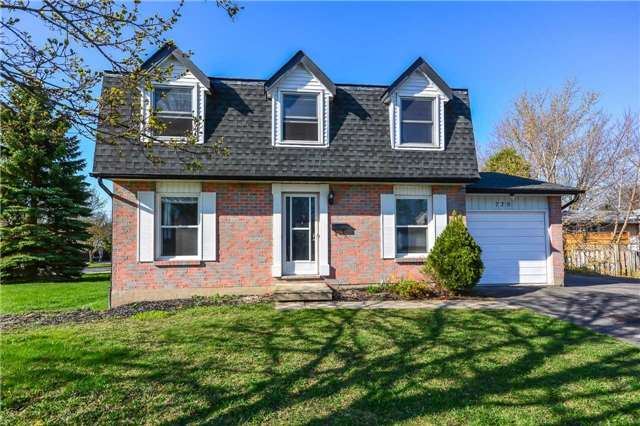 Detached at 779 Scottsdale Dr, Guelph, Ontario. Image 1
