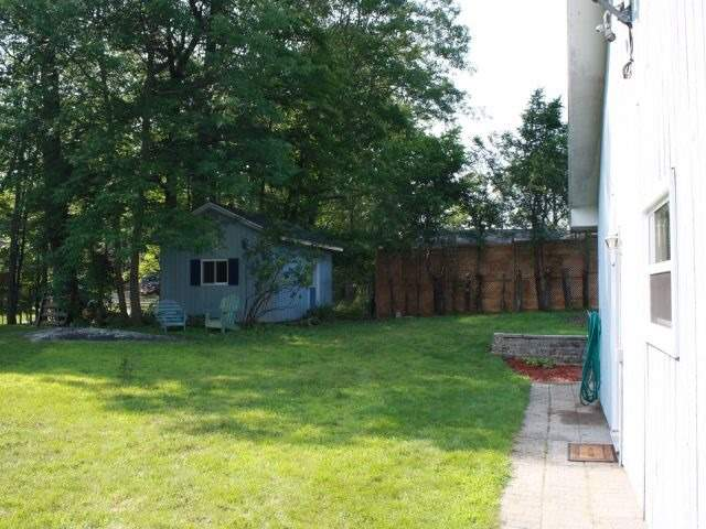 Detached at 20 Virginia Hts, Parry Sound, Ontario. Image 10