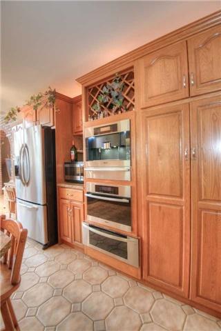 Rural Residence at 7648 Wellington Rd 12, Mapleton, Ontario. Image 20