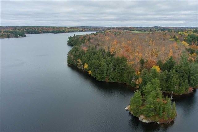 Vacant Land at Lot 1 Lake Ridge Rd, Seguin, Ontario. Image 15