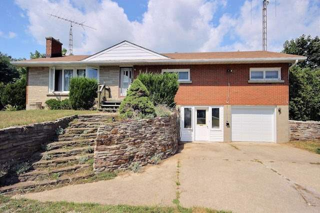 Detached at 2364 Windham West 1/4 Lin Rd, Simcoe, Ontario. Image 1