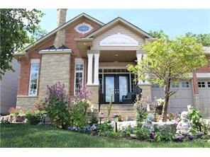 Detached at 184 Ridge Rd, Guelph/Eramosa, Ontario. Image 1