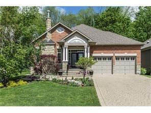 Detached at 184 Ridge Rd, Guelph/Eramosa, Ontario. Image 12