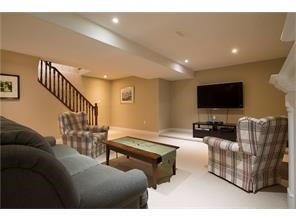 Detached at 184 Ridge Rd, Guelph/Eramosa, Ontario. Image 7