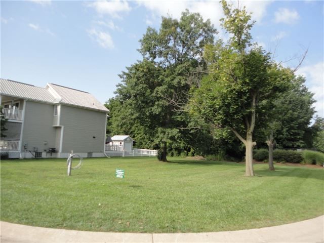 Vacant Land at 55 Newport Beach Blvd, Fort Erie, Ontario. Image 1