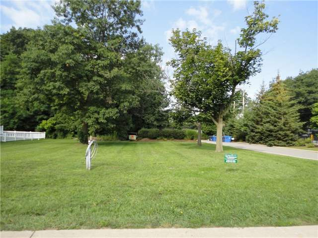 Vacant Land at 55 Newport Beach Blvd, Fort Erie, Ontario. Image 14