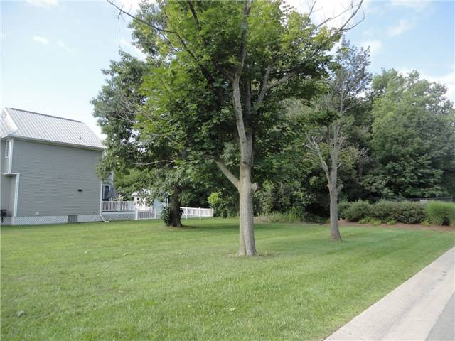 Vacant Land at 55 Newport Beach Blvd, Fort Erie, Ontario. Image 15