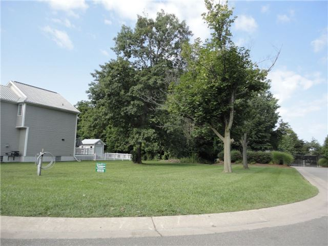 Vacant Land at 55 Newport Beach Blvd, Fort Erie, Ontario. Image 17